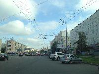 Хорошево-Мневники (фото 11)
