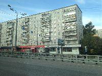 Хорошево-Мневники (фото 12)