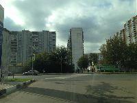 Хорошево-Мневники (фото 15)
