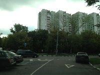 Хорошево-Мневники (фото 16)