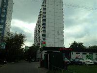 Хорошево-Мневники (фото 18)