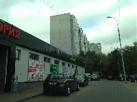Хорошево-Мневники (фото 19)