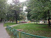 Хорошево-Мневники (фото 20)