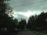 Хорошево-Мневники (фото 21)