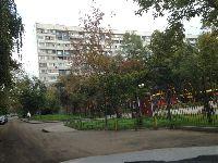 Хорошево-Мневники (фото 24)