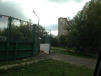 Хорошево-Мневники (фото 25)