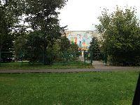 Хорошево-Мневники (фото 28)