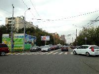 Хорошево-Мневники (фото 29)