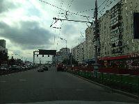 Хорошево-Мневники (фото 30)
