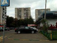 Хорошево-Мневники (фото 31)