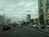 Хорошево-Мневники (фото 34)