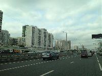 Хорошево-Мневники (фото 35)