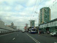 Хорошево-Мневники (фото 40)