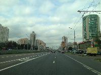 Хорошево-Мневники (фото 43)