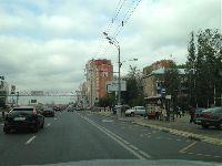 Хорошево-Мневники (фото 45)