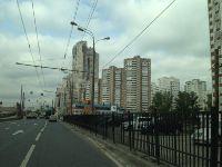 Хорошево-Мневники (фото 46)