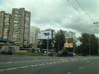 Хорошево-Мневники (фото 47)