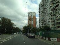 Хорошево-Мневники (фото 48)