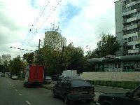 Хорошево-Мневники (фото 49)
