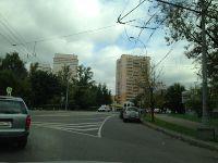Хорошево-Мневники (фото 50)