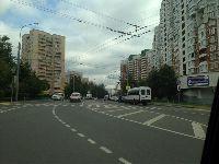 Хорошево-Мневники (фото 51)