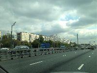 Хорошево-Мневники (фото 55)