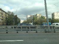 Хорошево-Мневники (фото 56)