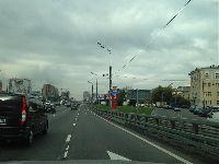 Хорошево-Мневники (фото 58)