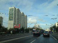 Хорошевский (фото 05)