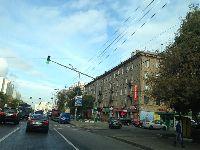 Хорошевский (фото 06)