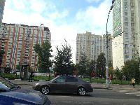 Хорошевский (фото 07)
