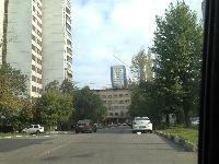 Хорошевский (фото 10)