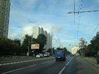 Хорошевский (фото 11)