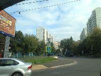 Хорошевский (фото 14)