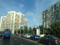 Хорошевский (фото 16)