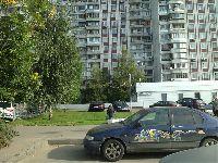 Хорошевский (фото 17)