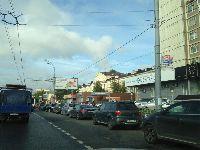 Хорошевский (фото 19)