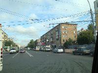 Хорошевский (фото 21)