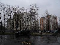 Ховрино (фото 11)