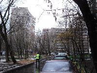 Ховрино (фото 21)