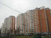 Ховрино (фото 26)