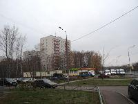 Ховрино (фото 2)