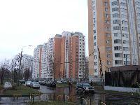Ховрино (фото 6)