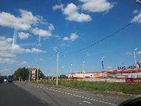 Иваново (фото 02)
