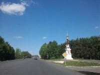 Иваново (фото 03)