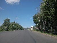 Иваново (фото 04)