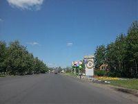 Иваново (фото 05)