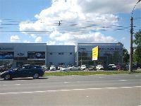 Иваново (фото 06)