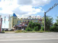 Иваново (фото 08)