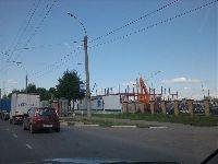 Иваново (фото 09)